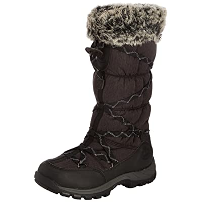 Timberland Chillberg Over The Chill Women's Boot | Snow Boots