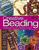 Creative Beading