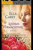 Louisas Vermächtnis (German Edition)