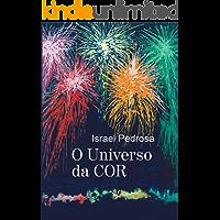 O Universo da Cor