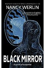 Black Mirror (Nancy Werlin - Edgar-winning Suspense) Kindle Edition