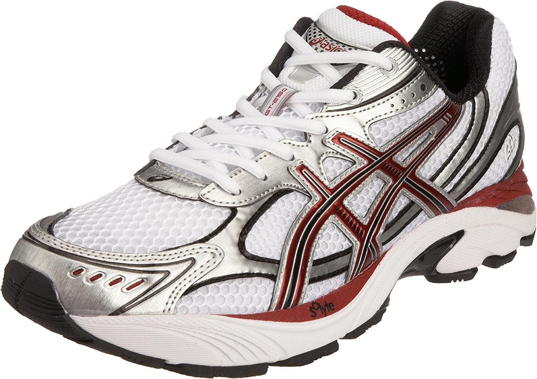 ASICS GT-2150 (2E) Running Shoes - 7.5
