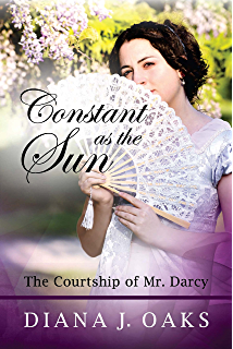 One thread pulled the dance with mr darcy kindle edition by constant as the sun the courtship of mr darcy one thread pulled book fandeluxe Gallery