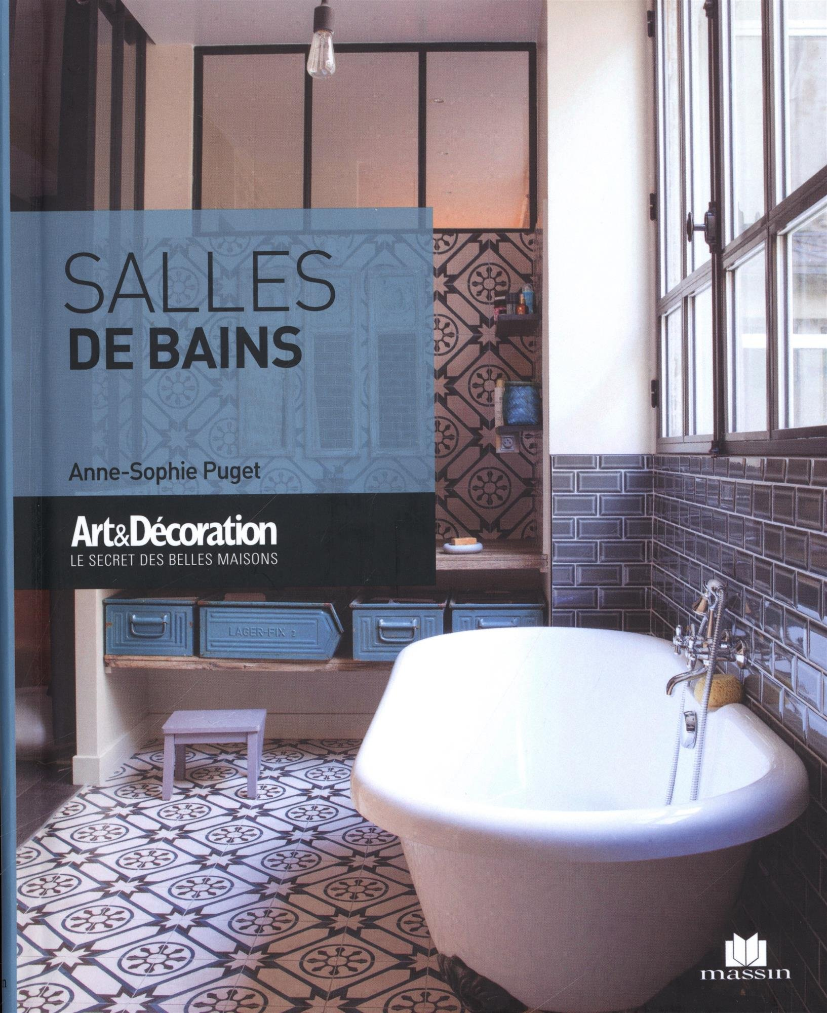 Amazing Salle De Bains In French