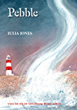 Pebble (Strong Winds Series Book 6)