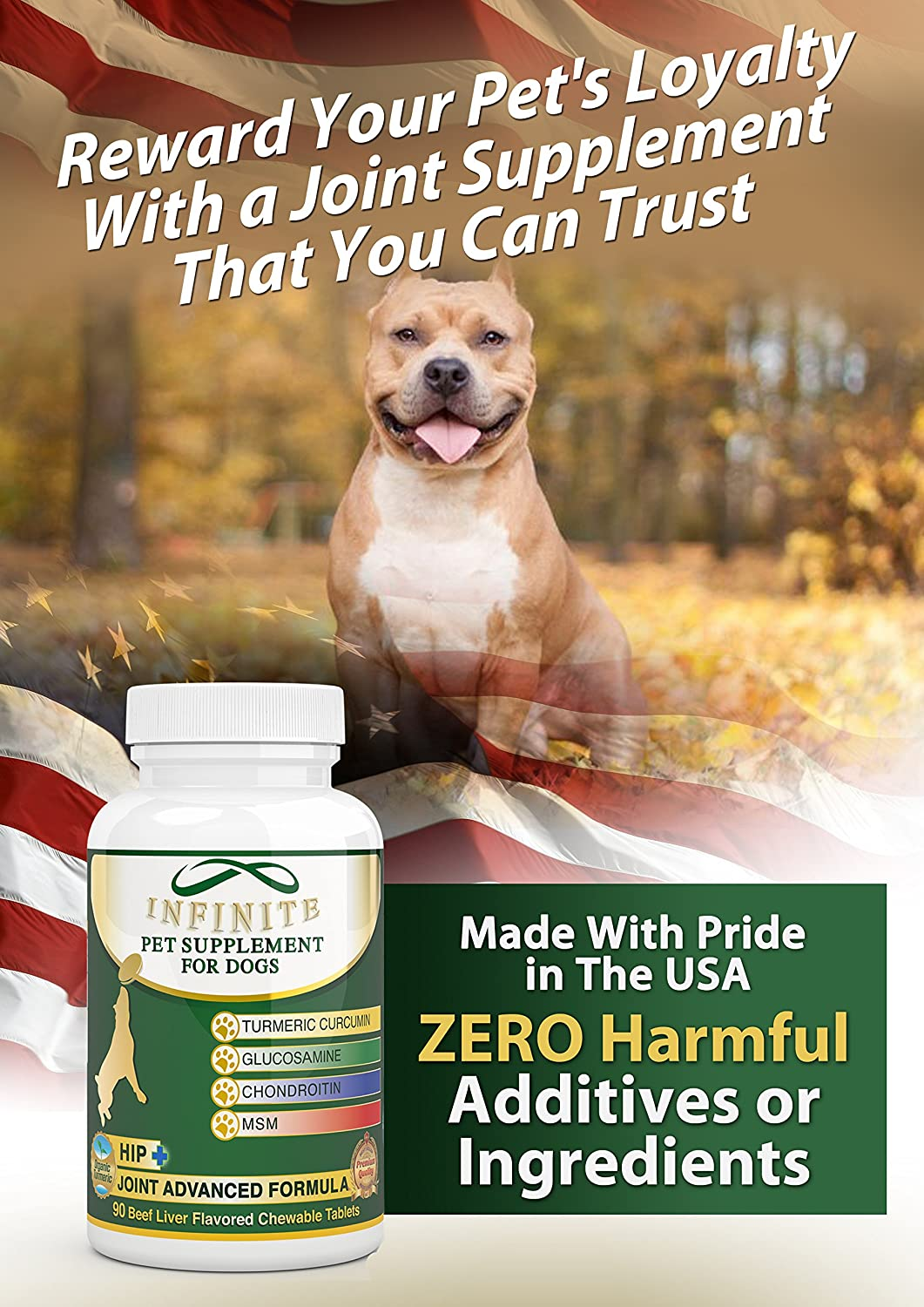 best-joint-supplements-for-dogs-2