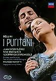 I Puritani: Teatro Comunale Di Bologna (Mariotti) [Blu-ray] [2014]