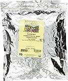 Cinnamon Sticks 2 3/4 inch Organic - Cinnamomum burmanii, 1 lb,(Starwest Botanicals)