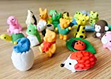 30 PCs Joanna Reid Collectible Set of Adorable