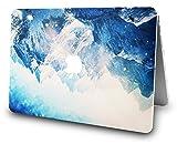 "KEC Laptop Case for Old MacBook Pro 13"" Retina"