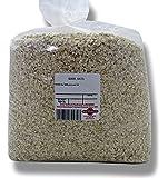 Bulk Non-GMO Quick Oats, 5 LB. Bag (Pack of 2)