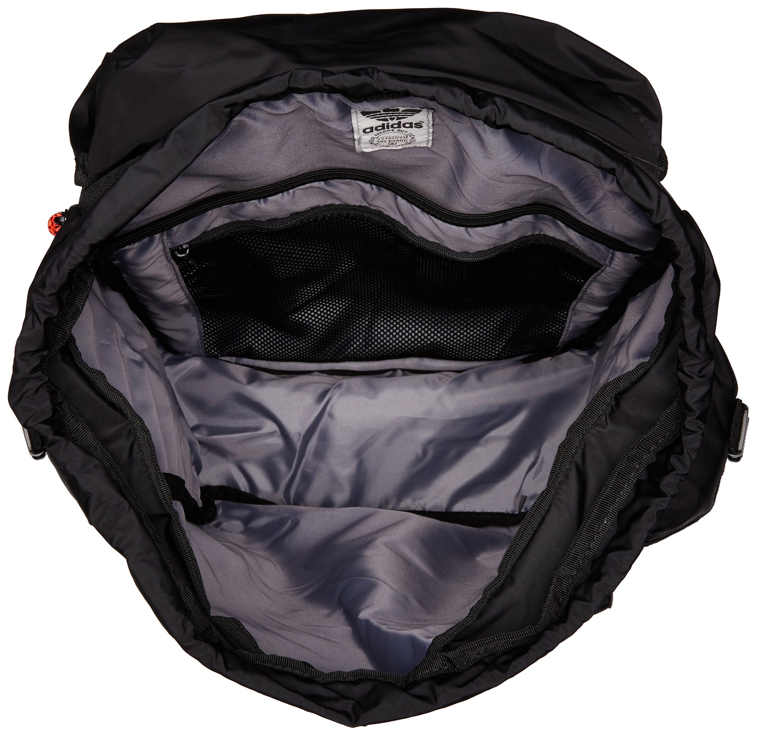 0025e4674e6a adidas Originals Urban Utility Backpack – TigerSportsKO.com