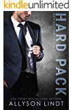Hard Pack: A Billionaire Romance (Ridden Hard Book 2)