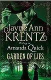 Garden of Lies (English Edition)