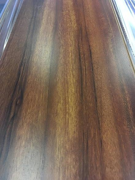 Laminate Flooring Midland Jatoba 64 Box Minimum 1 Pallet 9 Pieces