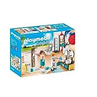 Playmobil - Salle de Bain Douche à l'Italienne, 9268