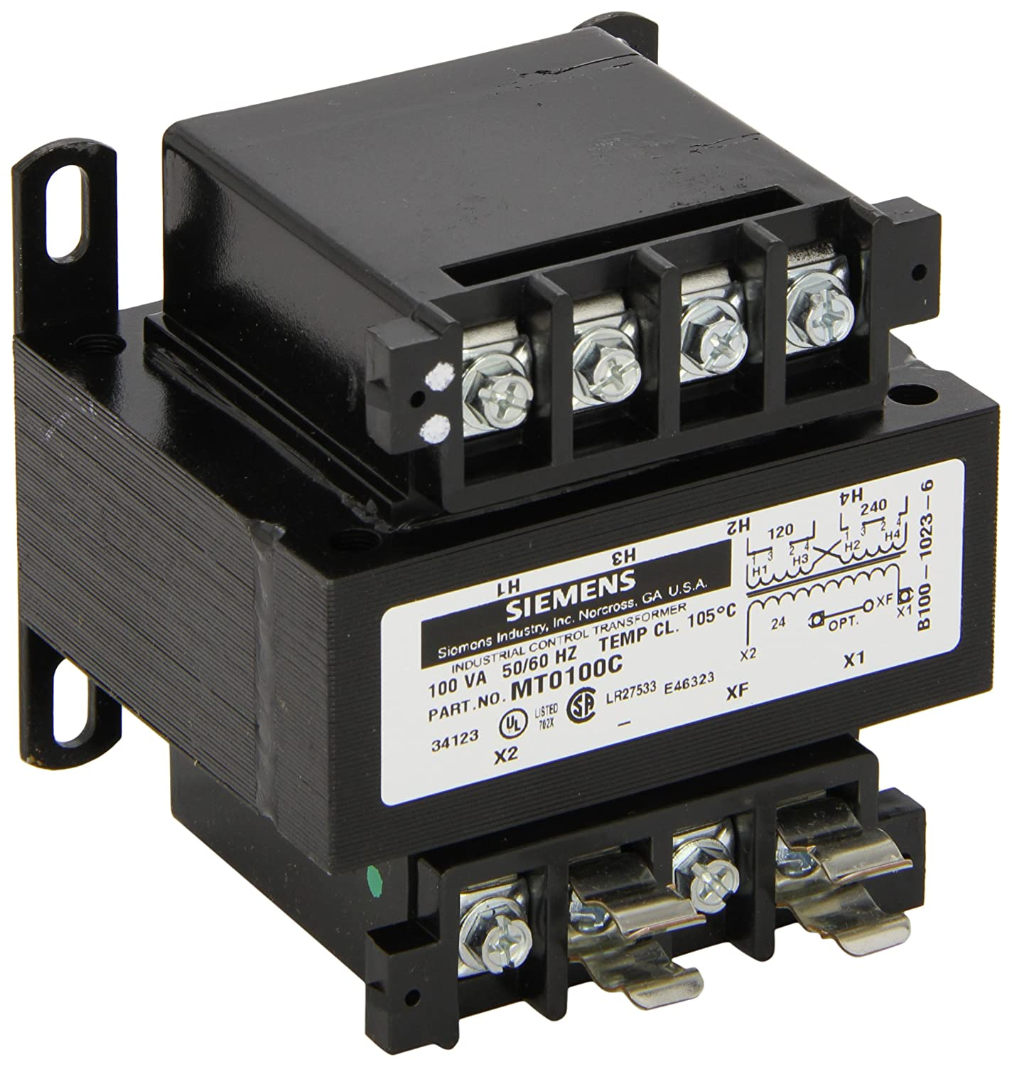 480 To 120 Volt Transformer Wiring Diagram As Well As 480 Volt 3 Phase