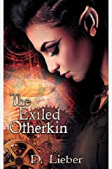 The Exiled Otherkin Kindle Edition