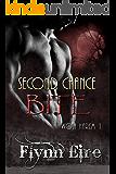 Second Chance Bite (Wolf Harem Book 1) (English Edition)