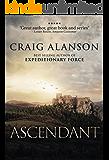 Ascendant (English Edition)