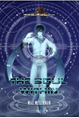 The Soul Within Kindle Edition
