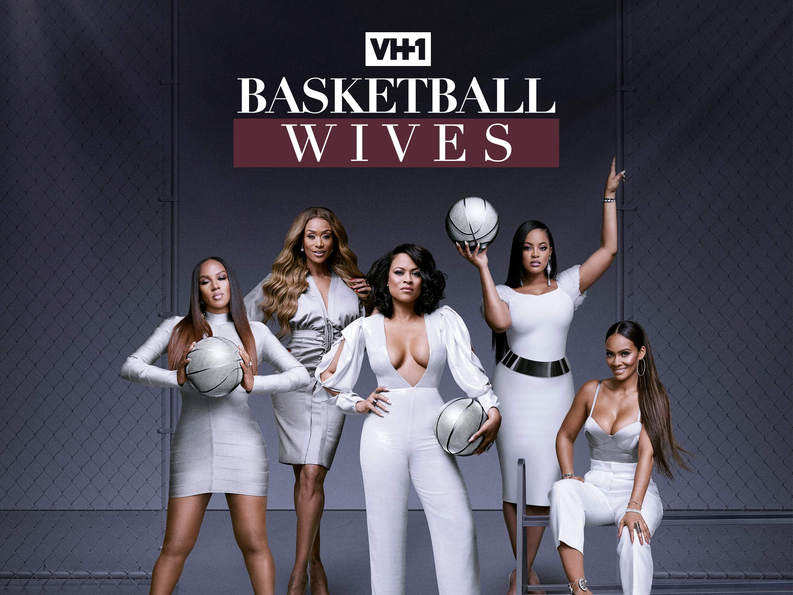 basketball wives season 6 episode 10 free online