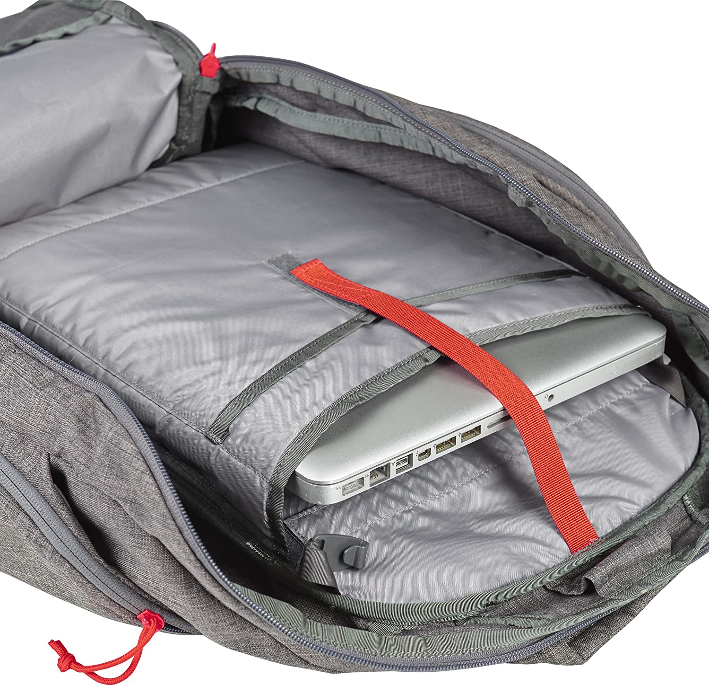 Dark Shadow Kelty Reserve Redwing 50 Backpack
