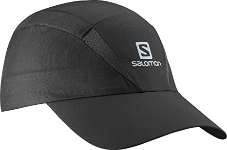 SALOMON Xa Cap  Amazon.co.uk  Sports   Outdoors 37160a2c26f