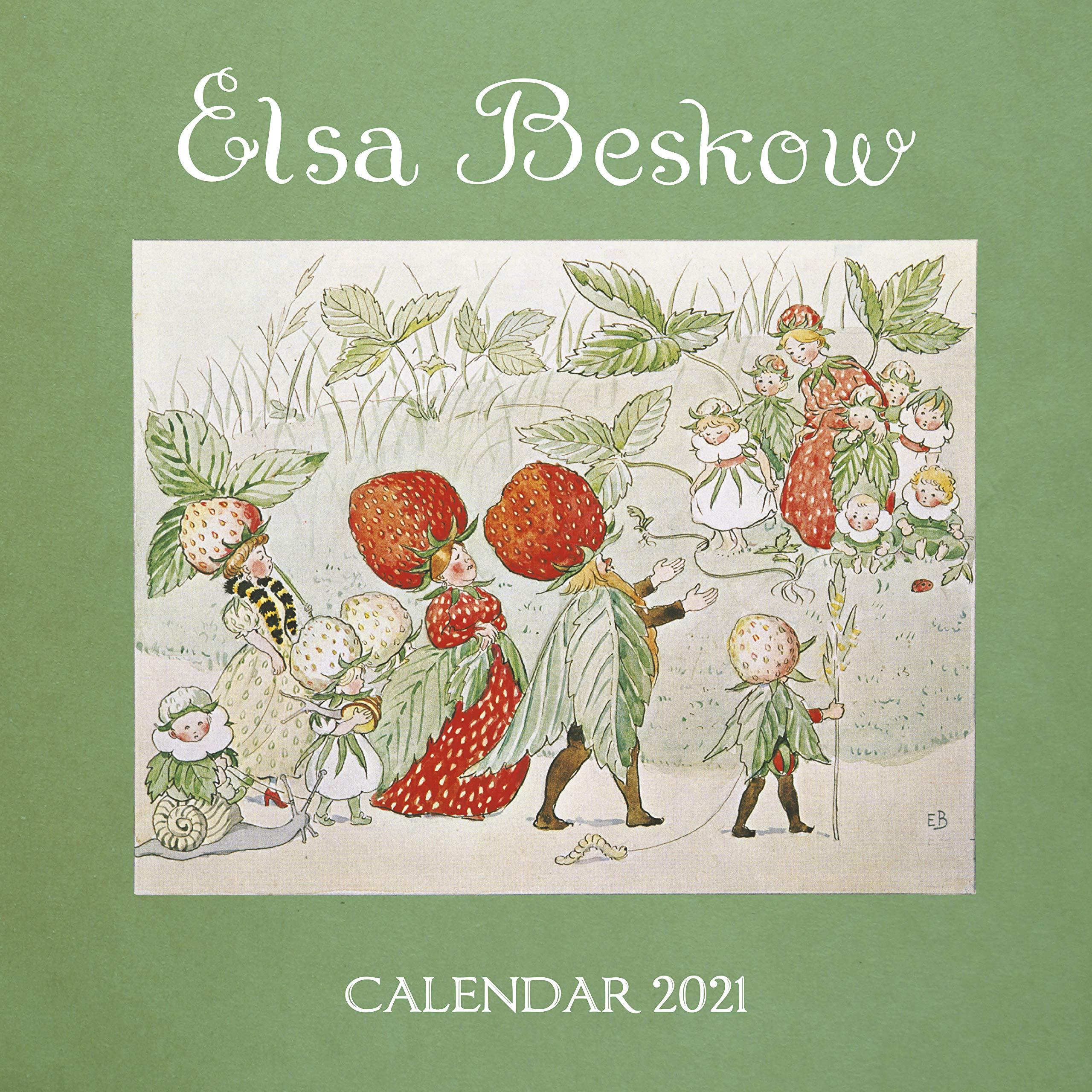R/ätt Start Elsa Beskow tomtebo Barnen Design Sch/üssel mit Saugnapf 15,5/cm