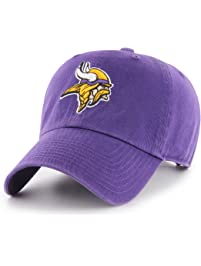 Amazon.com  Minnesota Vikings - NFL   Fan Shop  Sports   Outdoors c140bd96f