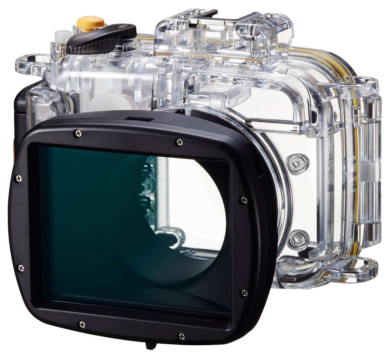 Canon デジタルカメラケース 防水 WP-DC49 B00CAG7GEU
