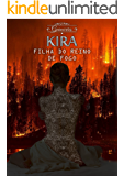 Kira II: Filha do reino de fogo