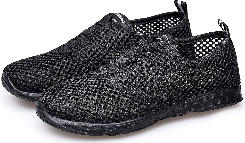 WUTANGCUN Kids Water Shoes Slip On Quick Drying Sports Aqua Shoes for Boys /& Girls Toddler//Little Kid//Big Kid