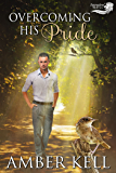 Overcoming His Pride (Supernatural Mates Book 8)