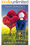 The Promised Amish Girl