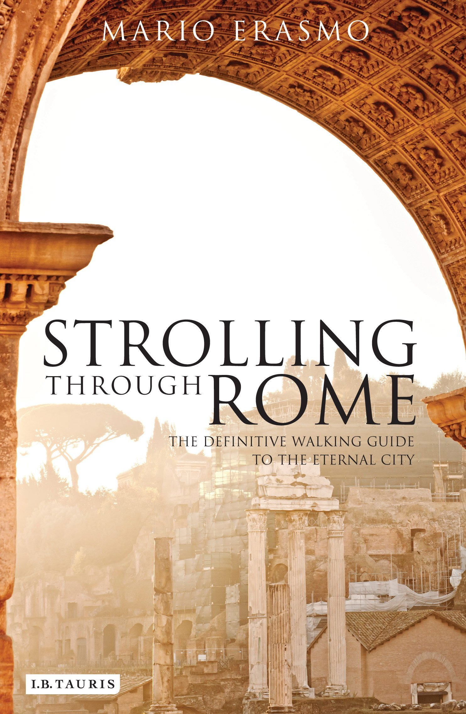strolling-through-rome-the-definitive-walking-guide-to-the-eternal-city