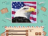 1001 Jigsaw World Tour: American Puzzles [Download]