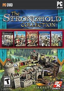 Amazon com: Age of Mythology Gold Edition: PC: Video Games