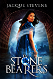 The Stone Bearers