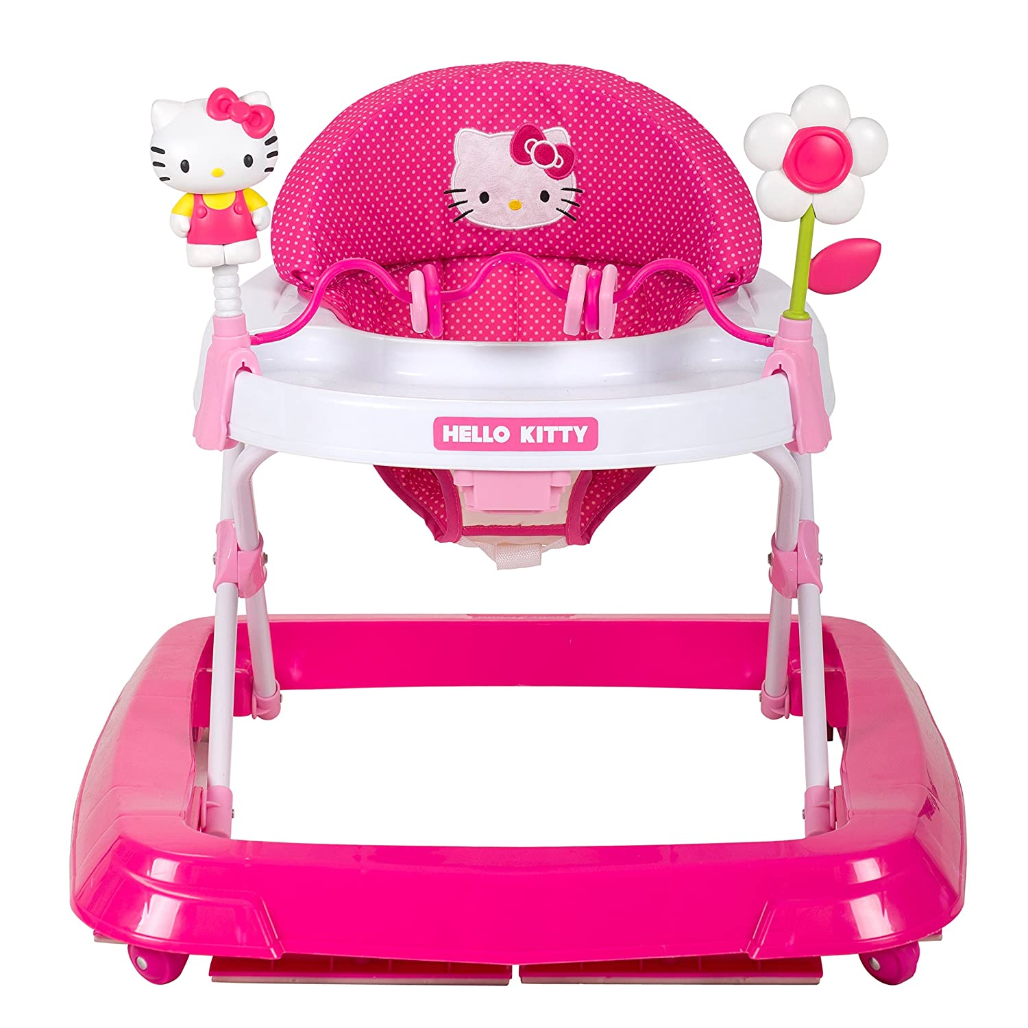 Hello Kitty Toys R Us : Hello kitty suv volt battery powered ride on