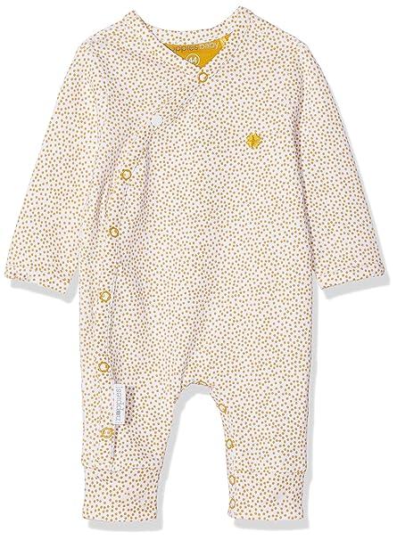 497e96ff5 Noppies U Playsuit Dali Mono para Bebés: Amazon.es: Ropa y accesorios