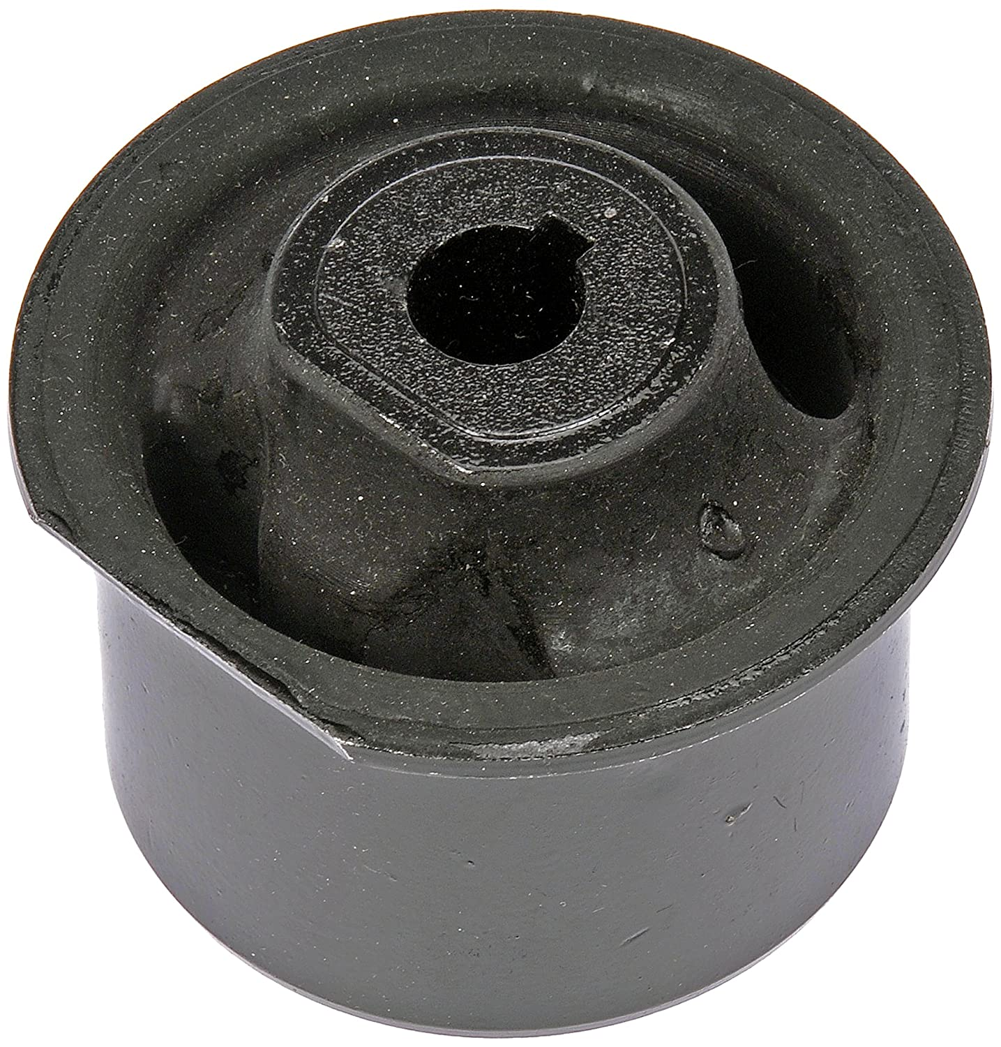 Dorman 905-405 Differential Mount Bushing Dorman - OE Solutions