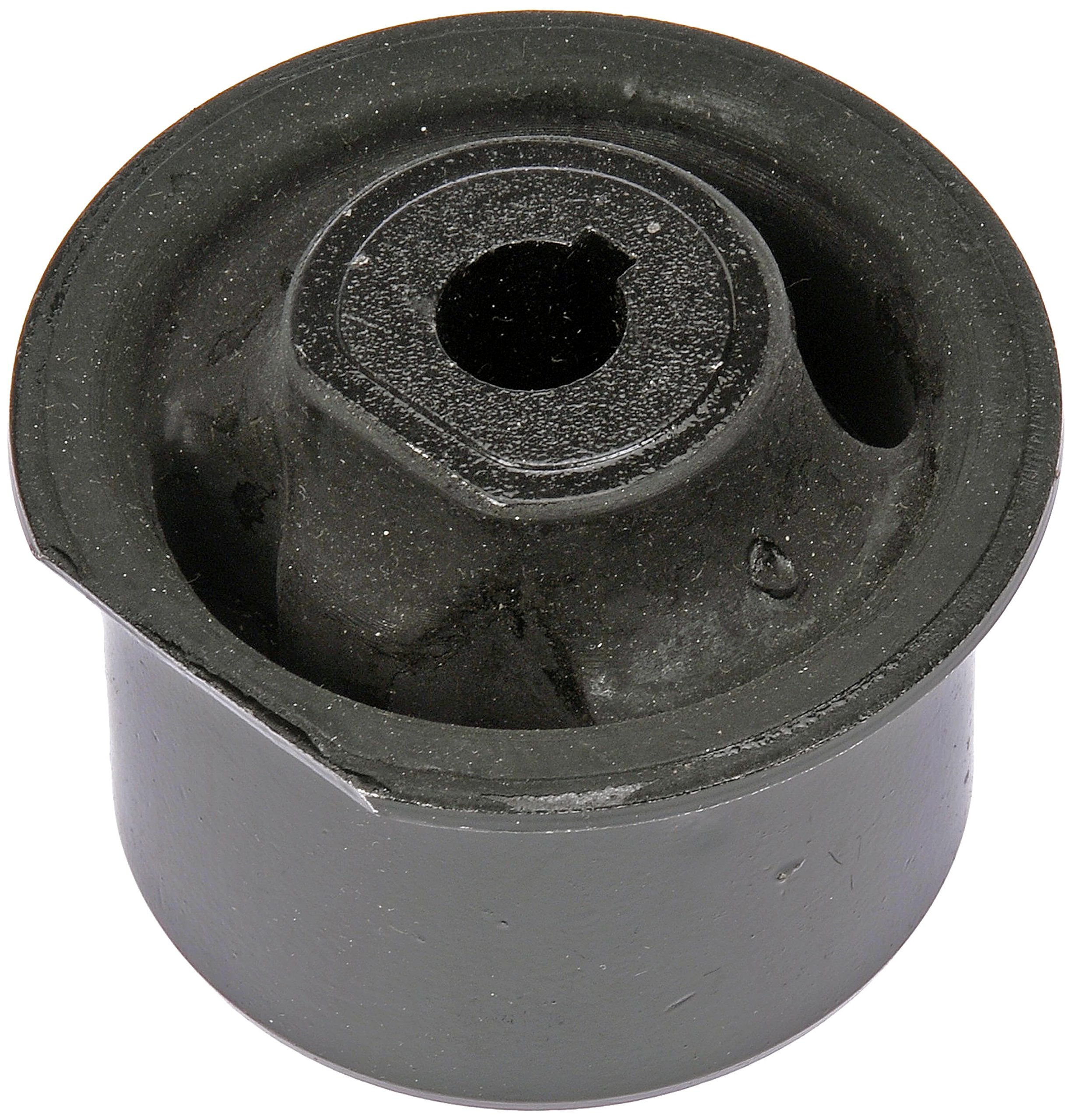 Dorman 905-405 Differential Mount Bushing
