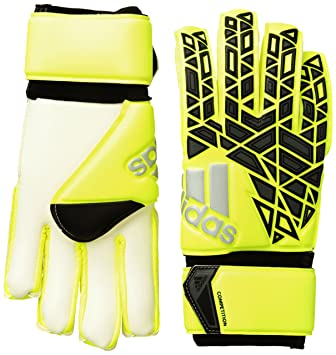 info for a7282 4a44b adidas ACE COMPETITION - Goalkeeper - Gloves for Men