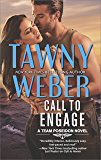 Call to Engage: A Romance Novel (A Team Poseidon Novel)