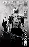 The Fisher King Assassins (The Assassins Collective Book 3)