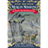 A Ghost Tale for Christmas Time (Magic Tree House (R) Merlin Mission Book 16)