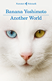Another world (Il Regno)