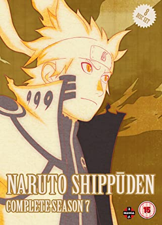 download episode direct Naruto full