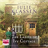 The Ladies of Ivy Cottage: Tales from Ivy Hill, Book 2
